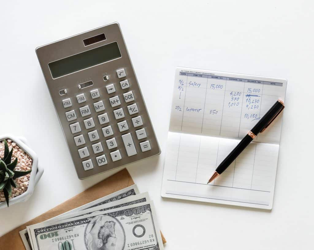 How do I pay for my medical care if I am in an accident